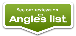 See what your neighbors think about our Air Conditioning service in Detroit MI on Angie's List.