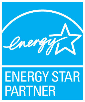 Save money on high energy bills by having National install a energy star rated AC unit in your Livonia MI home.