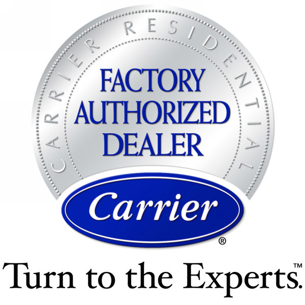 Choose a Carrier Factory Authorized dealer to repair your AC Unit near Detroit, MI.