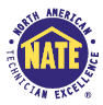 Have a NATE certified contractor perform your Air Conditioning repair service near Southfield, MI.