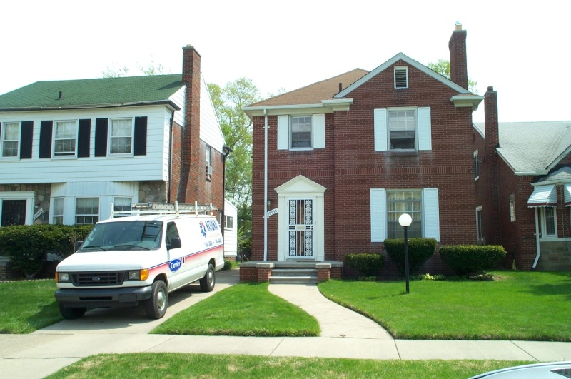 Have National Heating and Cooling fix your air conditioning near Southfield, MI.