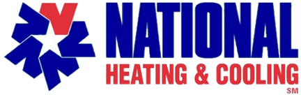 See what makes National Heating & Cooling your number one choice for Furnace repair in Redford MI.