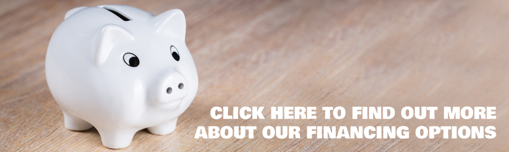 Your Air Conditioner replacement installation in Detroit MI becomes affordable with our financing programs.
